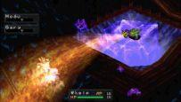 Breath of Fire III (PSP)  Archiv - Screenshots - Bild 31