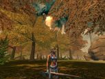 The Chronicles of Spellborn  Archiv - Screenshots - Bild 88