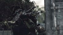 Battlefield 2: Modern Combat  Archiv - Screenshots - Bild 36