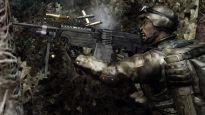 Battlefield 2: Modern Combat  Archiv - Screenshots - Bild 47