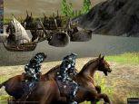 Darkfall  Archiv - Screenshots - Bild 10