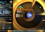 Sword of the Stars  Archiv - Screenshots - Bild 75