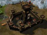 Stronghold Legends  Archiv - Screenshots - Bild 43