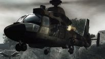 Battlefield 2: Modern Combat  Archiv - Screenshots - Bild 43