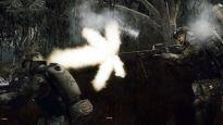 Battlefield 2: Modern Combat  Archiv - Screenshots - Bild 39