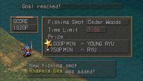 Breath of Fire III (PSP)  Archiv - Screenshots - Bild 11