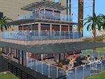 Die Sims 2: Open For Business  Archiv - Screenshots - Bild 2
