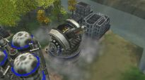 Field Commander (PSP)  Archiv - Screenshots - Bild 15