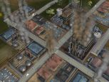 City Life  Archiv - Screenshots - Bild 21