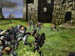 Darkfall  Archiv - Screenshots - Bild 4