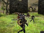 Darkfall  Archiv - Screenshots - Bild 3