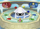 Mario Party 7  Archiv - Screenshots - Bild 5