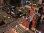 City Life  Archiv - Screenshots - Bild 23