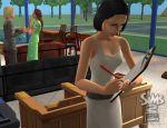 Die Sims 2: Open For Business  Archiv - Screenshots - Bild 5