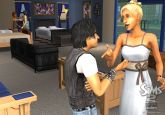 Die Sims 2: Open For Business  Archiv - Screenshots - Bild 6