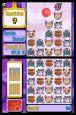 Pokemon Trozei (DS)  Archiv - Screenshots - Bild 7