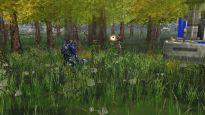 Field Commander (PSP)  Archiv - Screenshots - Bild 10