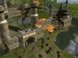 Stronghold Legends  Archiv - Screenshots - Bild 42
