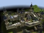 Stronghold Legends  Archiv - Screenshots - Bild 41