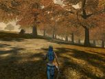 The Chronicles of Spellborn  Archiv - Screenshots - Bild 89