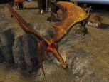 Stronghold Legends  Archiv - Screenshots - Bild 44