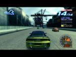 Ridge Racer 6  Archiv - Screenshots - Bild 5