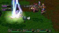 Breath of Fire III (PSP)  Archiv - Screenshots - Bild 18