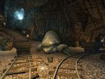 The Chronicles of Spellborn  Archiv - Screenshots - Bild 85