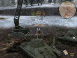 Panzer Elite Action  Archiv - Screenshots - Bild 13