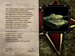 Panzer Elite Action  Archiv - Screenshots - Bild 9