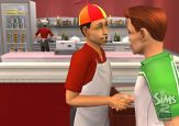 Die Sims 2: Open For Business  Archiv - Screenshots - Bild 4