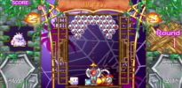 Bust-A-Move Ghost (PSP)  Archiv - Screenshots - Bild 8