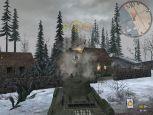 Panzer Elite Action  Archiv - Screenshots - Bild 17