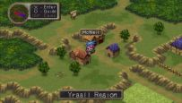 Breath of Fire III (PSP)  Archiv - Screenshots - Bild 25
