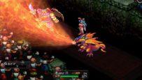 Breath of Fire III (PSP)  Archiv - Screenshots - Bild 12