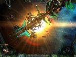 Darkstar One  Archiv - Screenshots - Bild 18