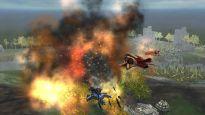 Field Commander (PSP)  Archiv - Screenshots - Bild 17
