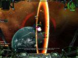 Darkstar One  Archiv - Screenshots - Bild 19