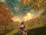 The Chronicles of Spellborn  Archiv - Screenshots - Bild 91