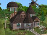 Die Sims 2: Open For Business  Archiv - Screenshots - Bild 8