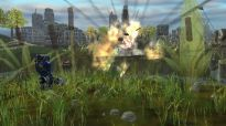 Field Commander (PSP)  Archiv - Screenshots - Bild 16