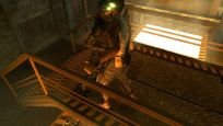 Splinter Cell: Essentials (PSP)  Archiv - Screenshots - Bild 35