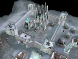 Stronghold Legends  Archiv - Screenshots - Bild 45