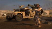 Battlefield 2: Modern Combat  Archiv - Screenshots - Bild 63