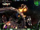 Darkstar One  Archiv - Screenshots - Bild 29