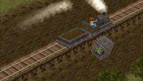 Breath of Fire III (PSP)  Archiv - Screenshots - Bild 30