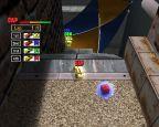 Micro Machines v4  Archiv - Screenshots - Bild 28