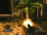 Far Cry Instincts Predator  Archiv - Screenshots - Bild 35