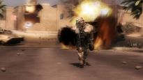 Battlefield 2: Modern Combat  Archiv - Screenshots - Bild 19