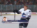 NHL 2K6  Archiv - Screenshots - Bild 7